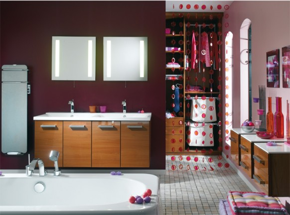 Small Bathroom Design Ideas Images Modern Bathroom Designs From Schmidt
