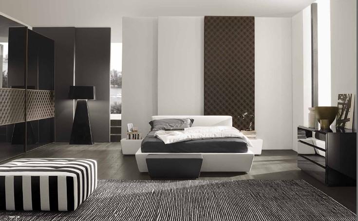 beautiful bedrooms mobileffe bedrooms philip house