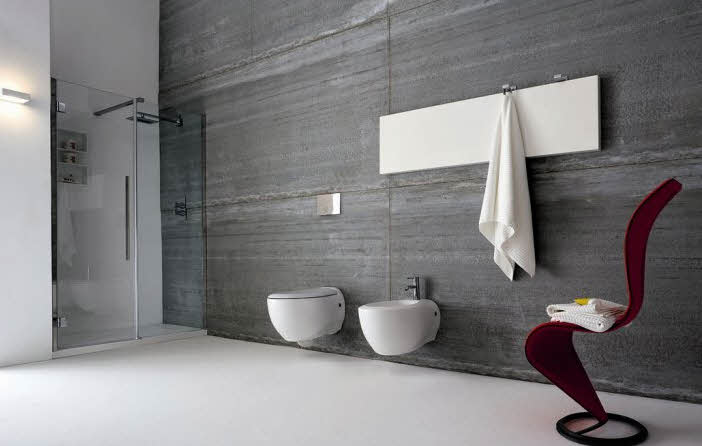 modern bathroom designs rexa modern bathrooms designs pictures furniture gallery