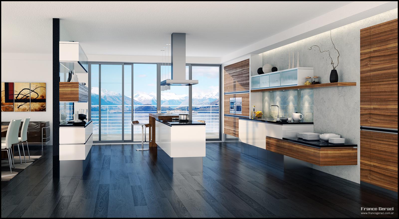 beautiful kitchen design feg home designs latest modern home kitchen cabinet designs ideas