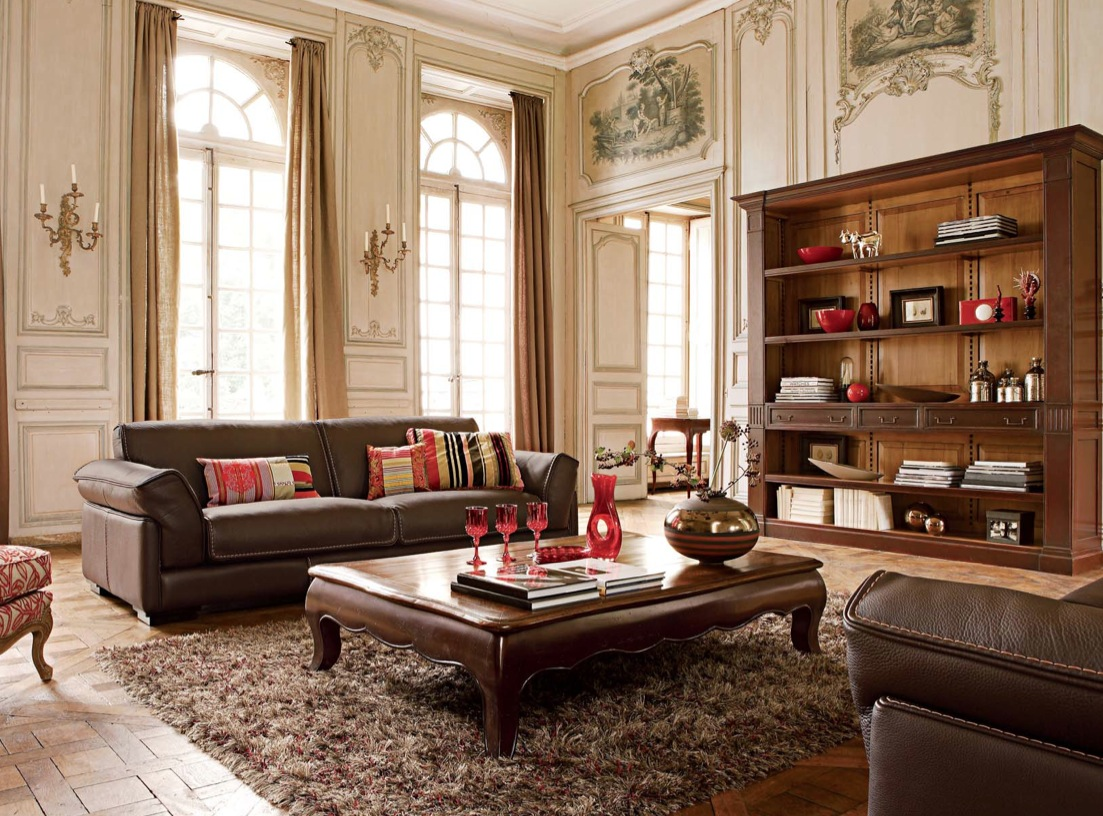 luxury living rooms ideas inspiration roche bobois awesome open roomy formal dining room fancy dining room design