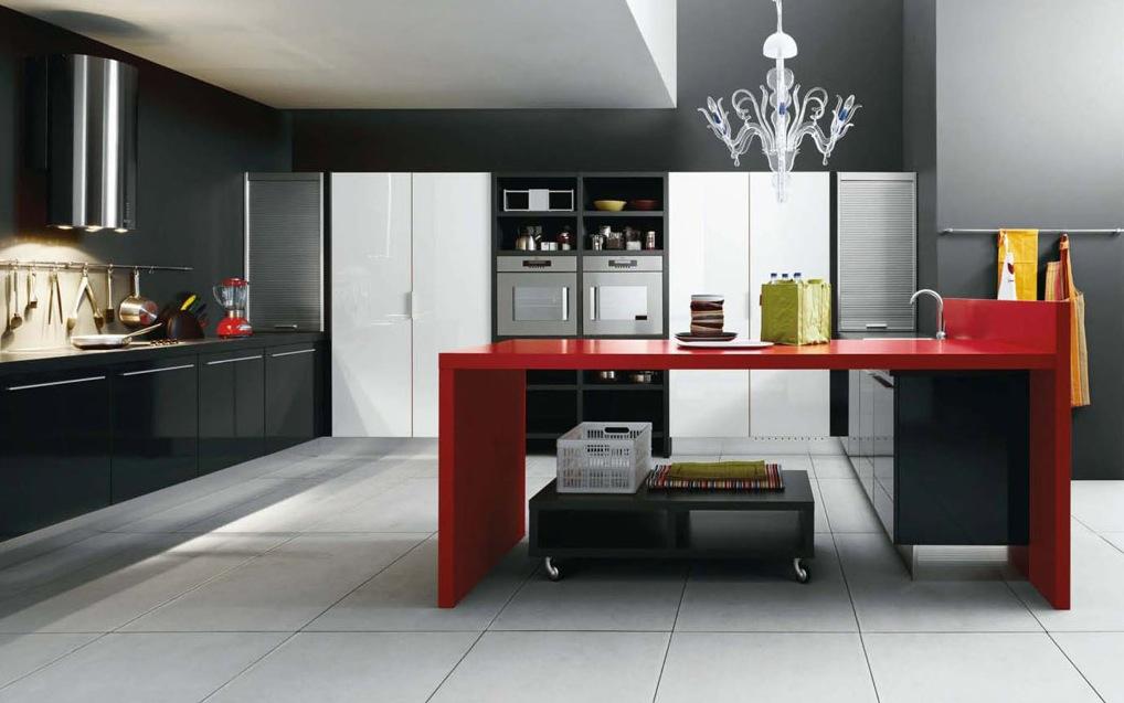modern kitchens cesar eat kitchen designs orange gloss kitchen designs contemporary