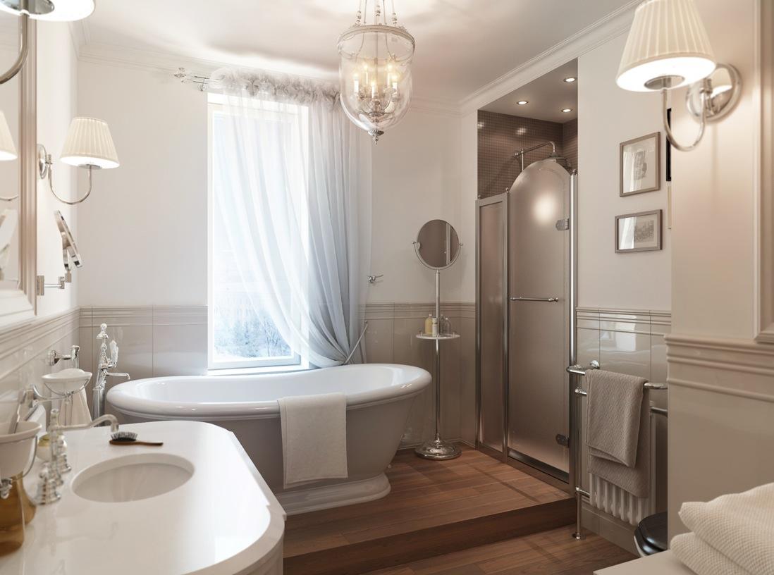 gray white traditional bathroom gray white traditional bathroom grey white bathroom ideas decor ideasdecor ideas