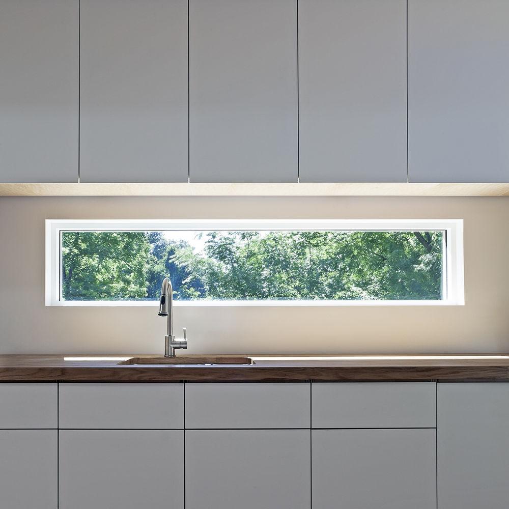 architecture interior design follow glass tile backsplash slightly glitzier alternative