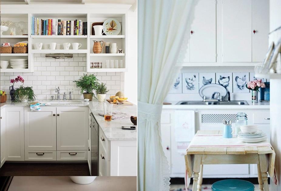 white cottage kitchen backsplash ideas idea light brown kitchen cabinet black white backsplash white