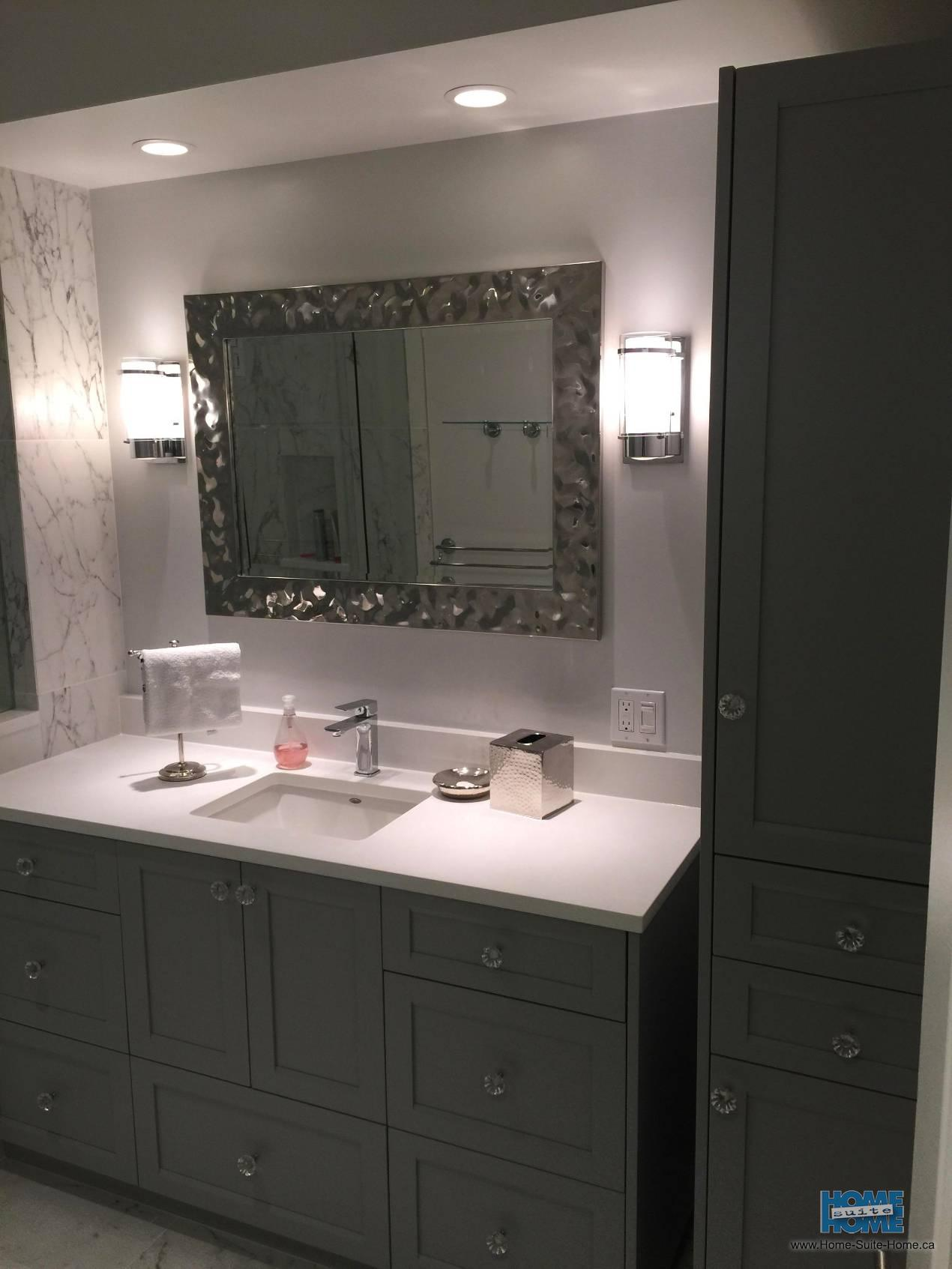 Www.home Design Bathroom Renovations Vancouver Home Renovation Contractor
