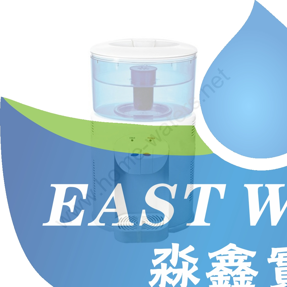 Mini Water Dispenser Mini Small Desk Top Mineral Water Purifier Mini Table Water