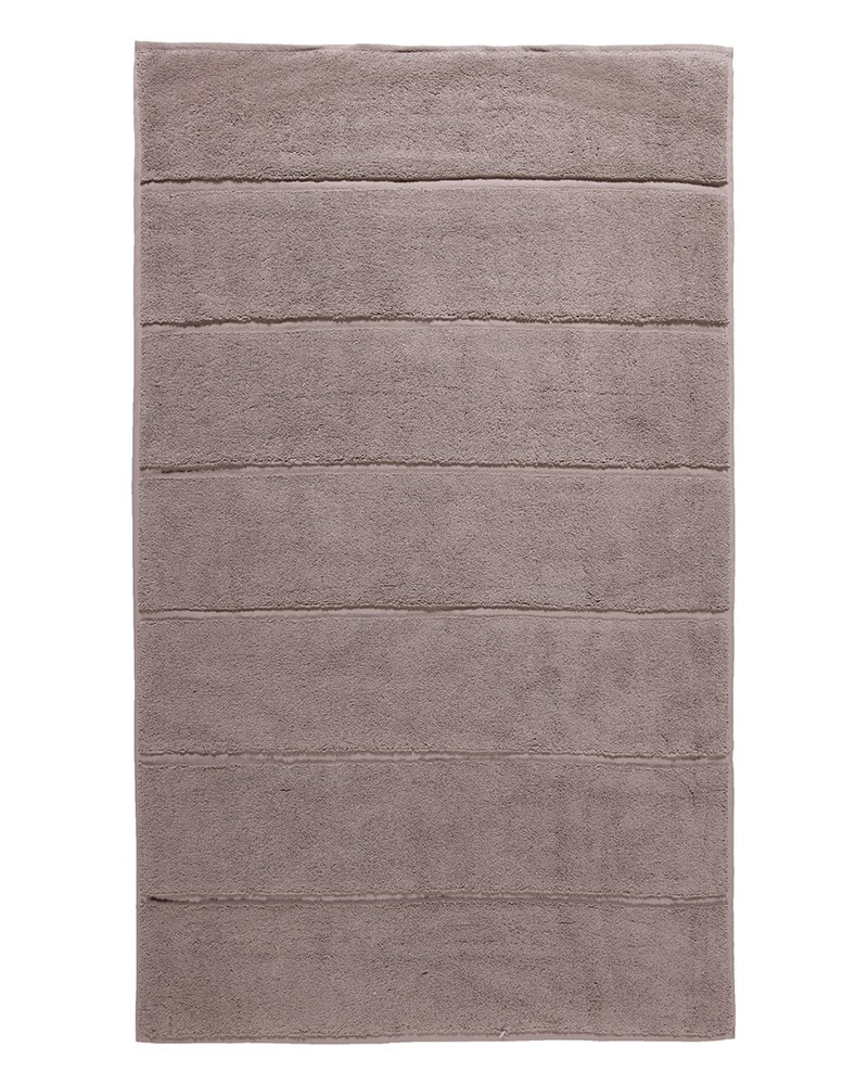 Teppich Taupe Aquanova Teppich Taupe Bei Home-world.ch Kaufen