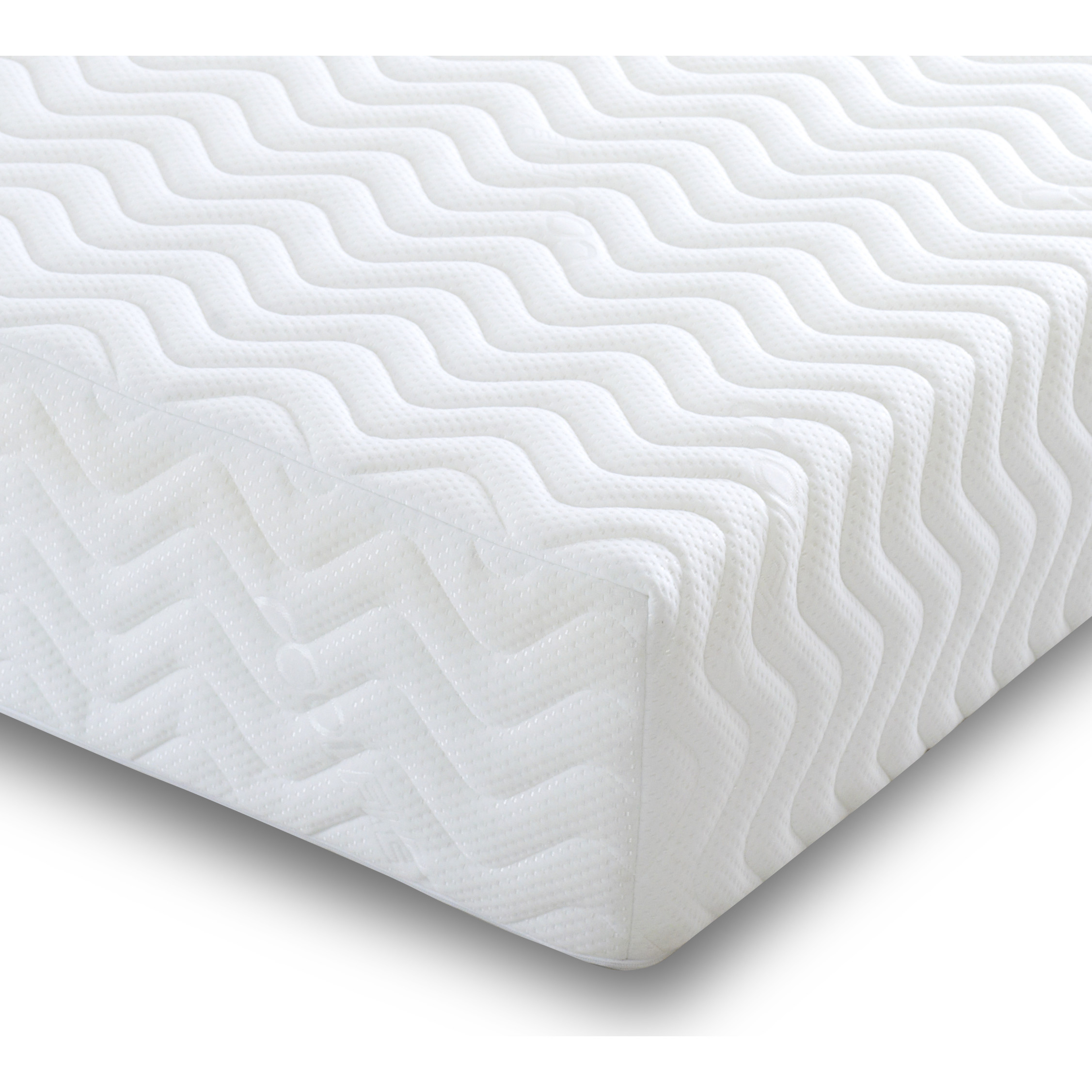Memory Foam Mattress Guide Tri Core Crew Foam And Memory Foam Mattress