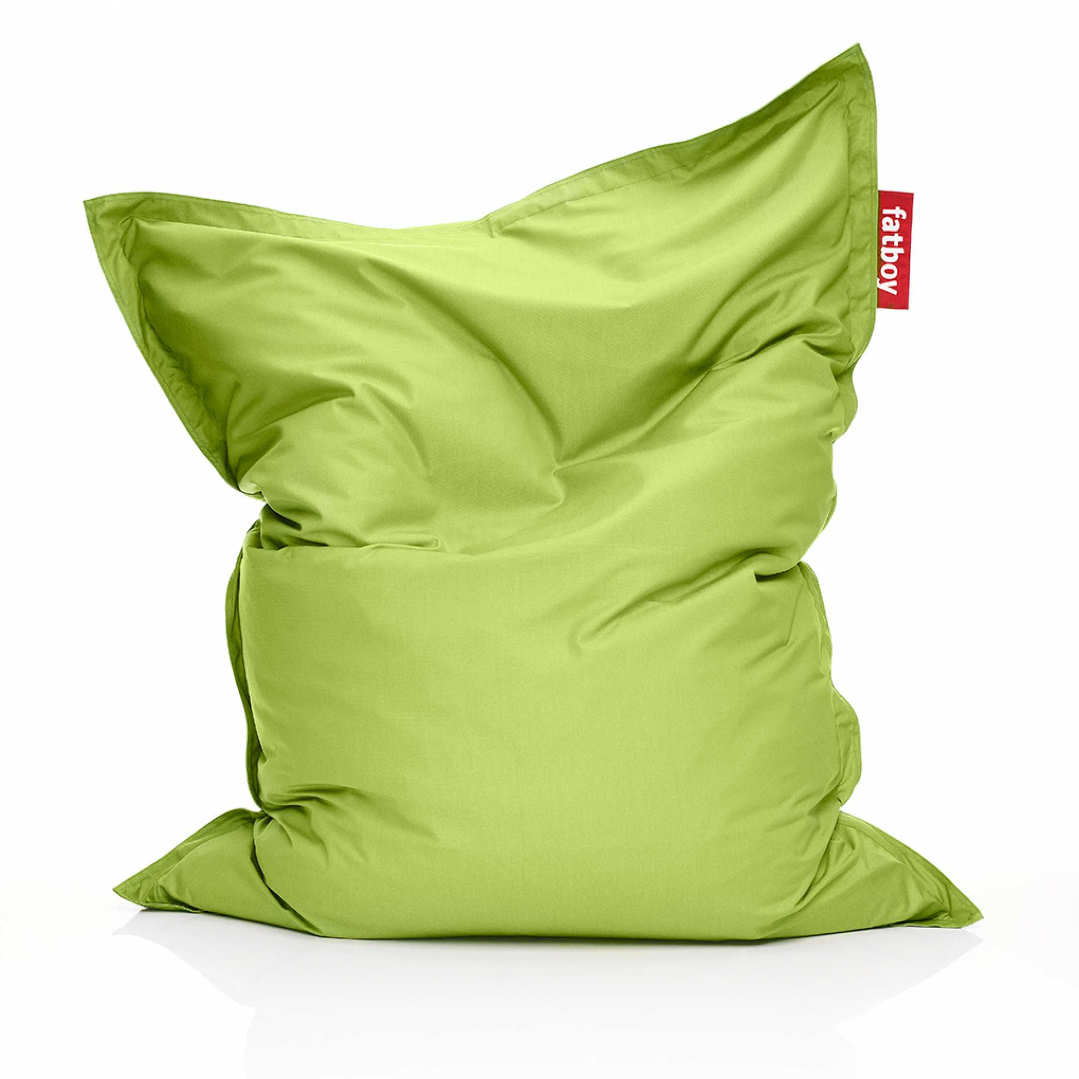 Bean Bag Sitzsack Fat Boy Bean Bag - Outdoor | Home & Yacht Linen And Interiors
