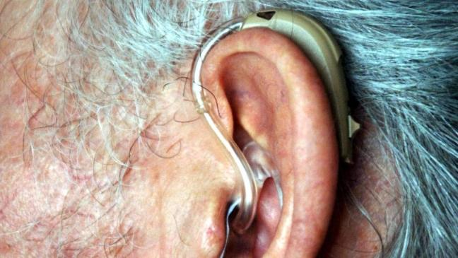 Latest News posts from Sanuthera about Tinnitus 2