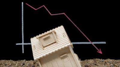 Endowment scandal means thousands face huge mortgage shortfall - BT