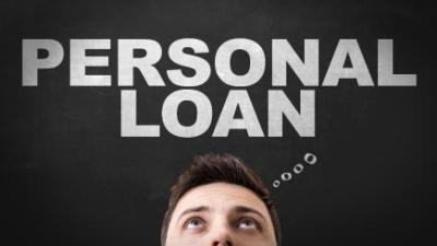 How to find a cheap personal loan - BT