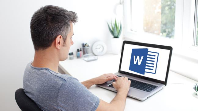Free alternatives to Microsoft Word BT