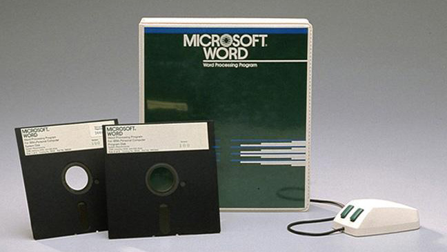 Microsoft Word - did you know these fun facts about the word