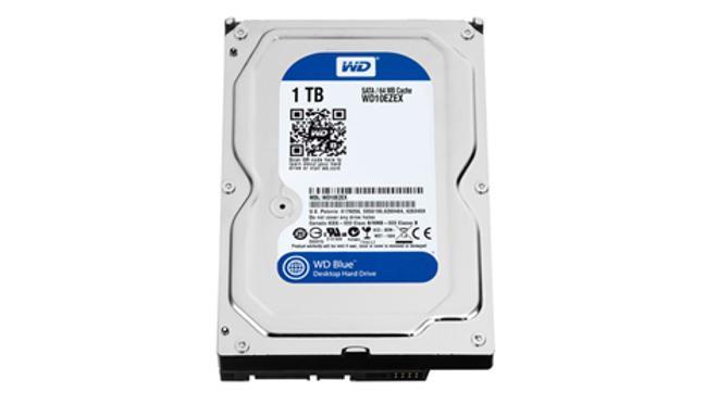 7 ways to expand your PC\u0027s storage BT