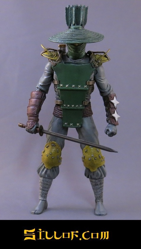 bh-samurai