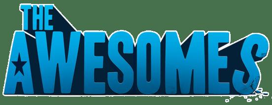 the-awesomes-5173350e567da