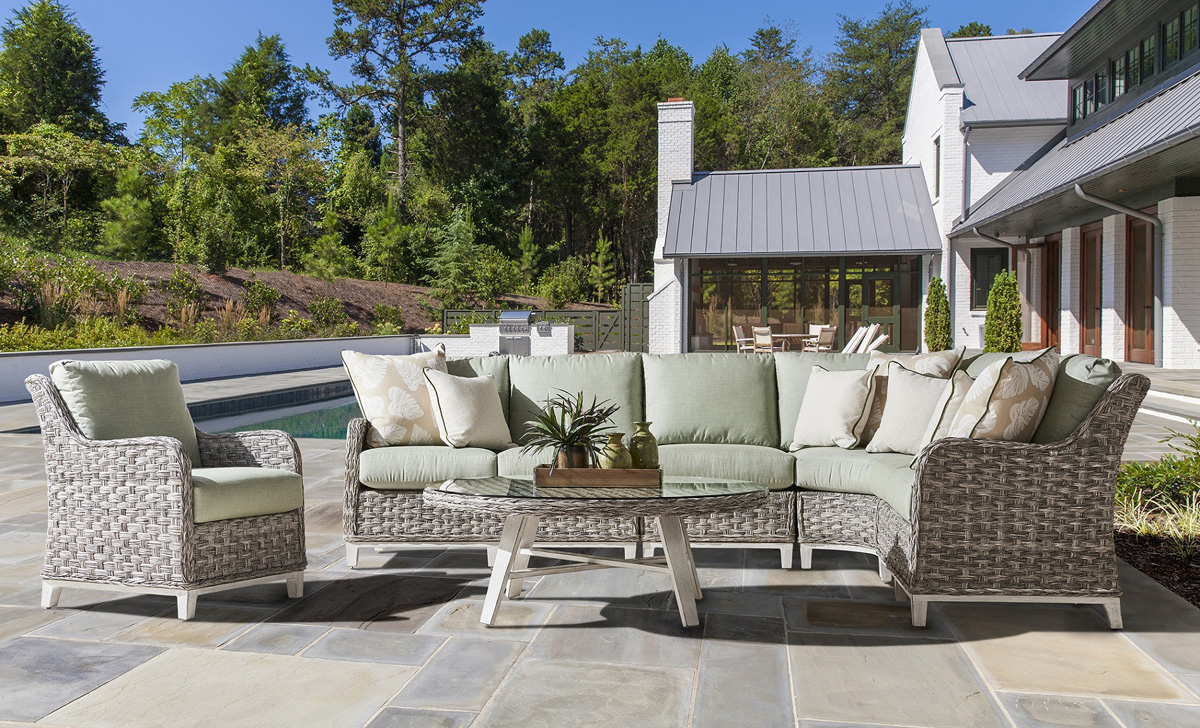 Outdoor Furniture Surfside Beach Sc Home Accents Ii