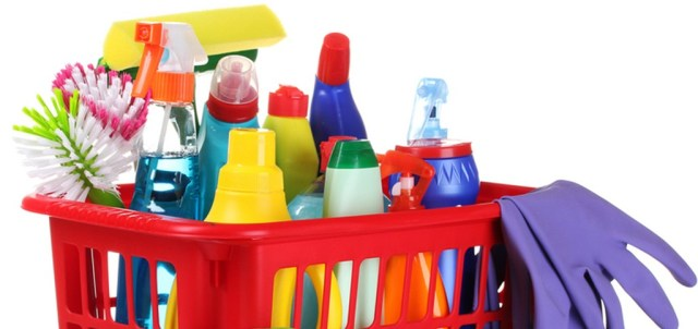 CommercialCleaningSupplies