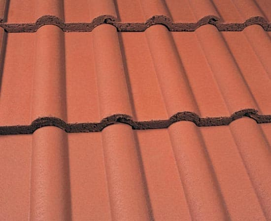Roof Tile Prices How Much Do Roof Tiles Cost