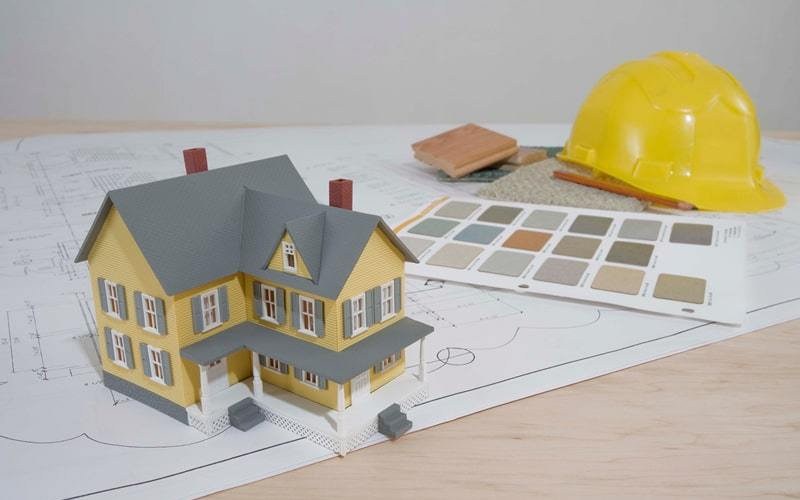 Home Remodelling ideas
