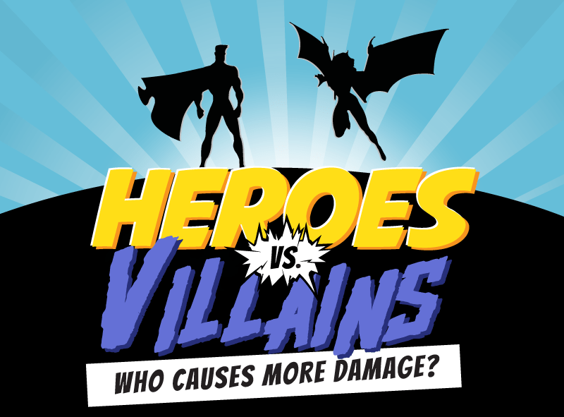 Asbestos Tile Heroes Vs. Villains: Who Causes More Damage? - Homeadvisor