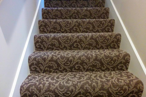 Brick Kitchen Cabinets Carpet Buying Guide - Berber Carpet, Wool, Carpet Padding