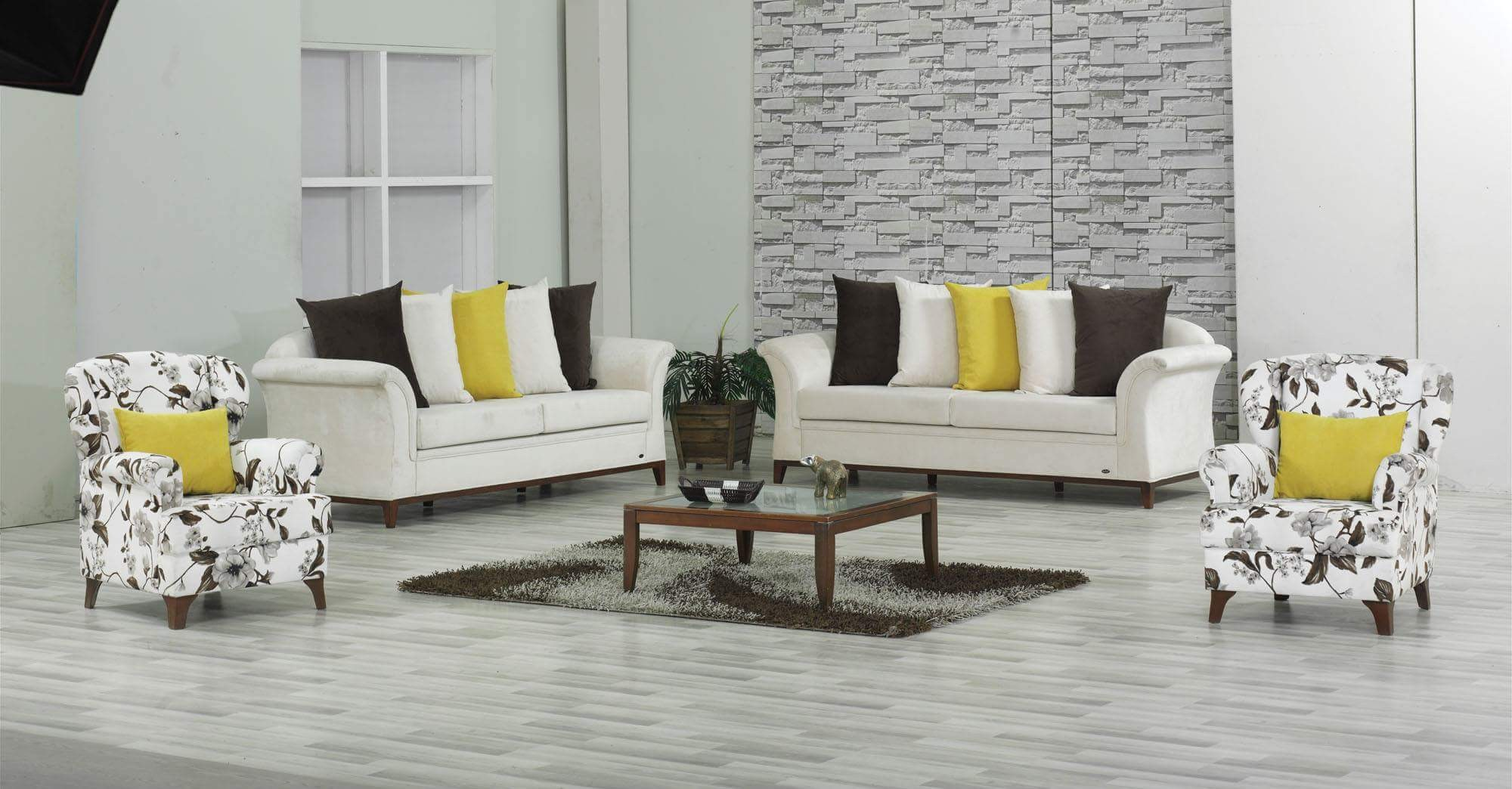 9 Seater Sofa Set Designs With Price Blessed 7 Seater Sofa Set