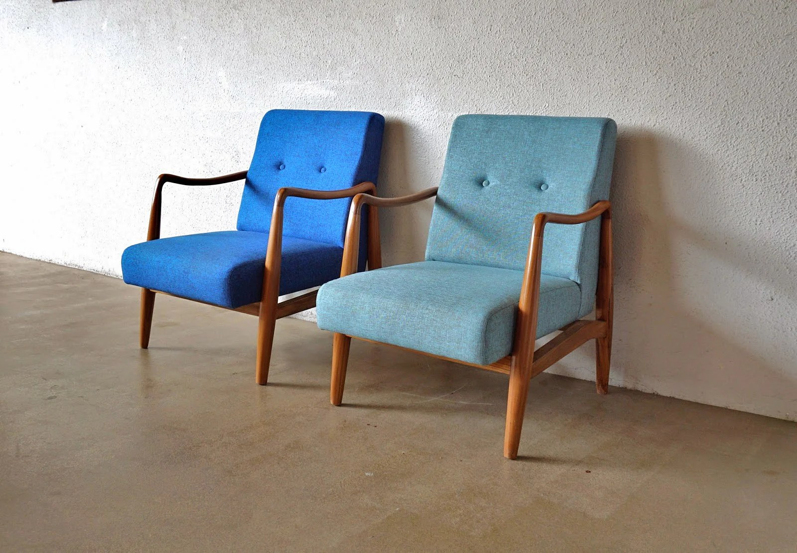 Designer Chairs Used Sell Your Old Furniture At These Shops Home Decor Singapore