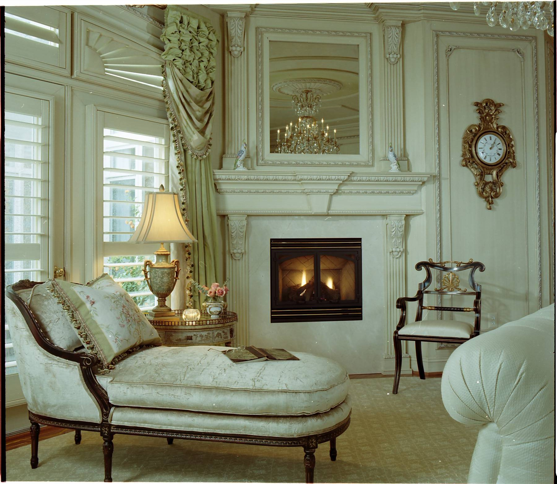 Victorian Ceilings Ideas H Andd Style Insider Blog Home Design And Style Happenings