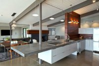 Industrial Style Home Design Ideas  Home And Decoration