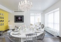 Philippe Starck best interior design projects  Home And ...