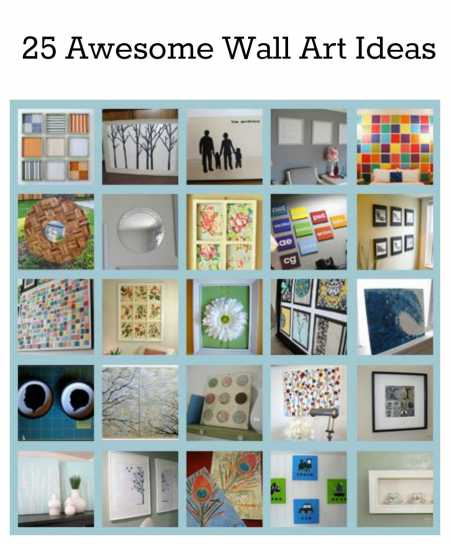 25-awesome-wall-art