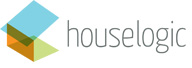Houselogic_Logo