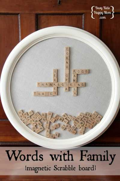 diy-magnetic-scrabble-board
