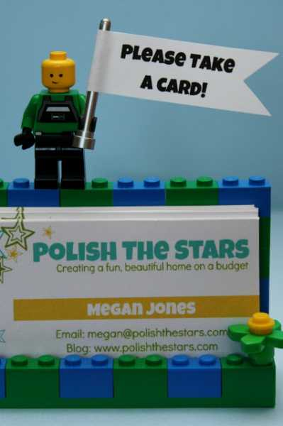 lego-business-card-holder