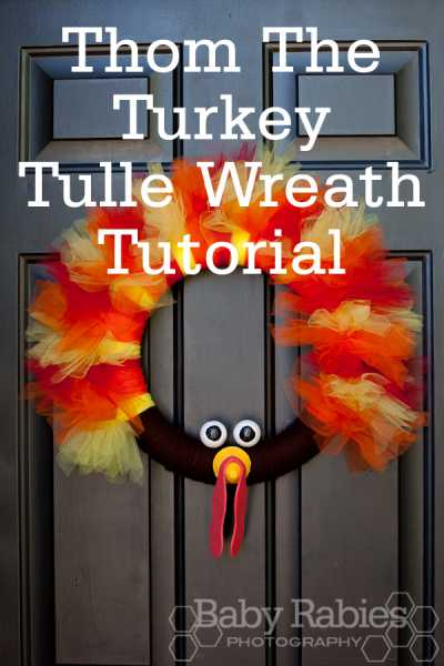Thom-Turkey-Wreath