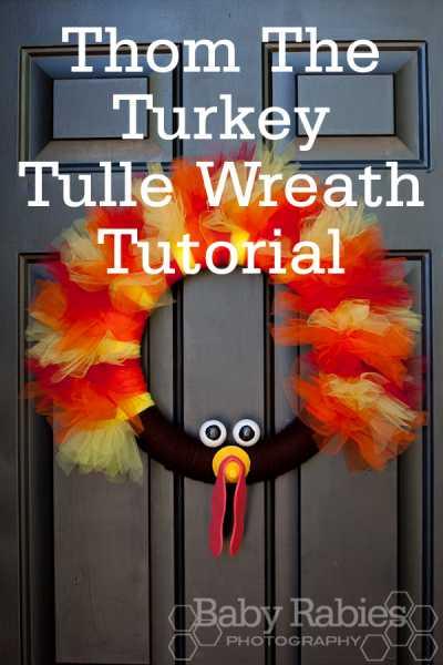 Thom-Turkey-Wreath