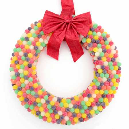 gum-drop-wreath