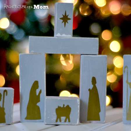 rustic-wooden-nativity-set