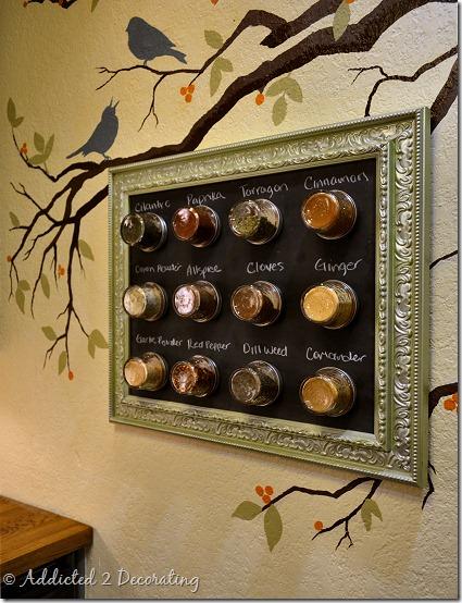 framed-magnetic-spice-rack