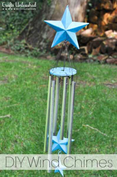 DIY-wind-chimes-Crafts-Unleashed-1