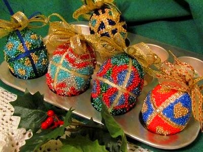 beautiful-fabrege-eggs