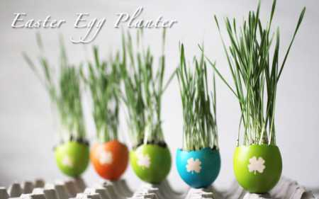 easter-egg-planters