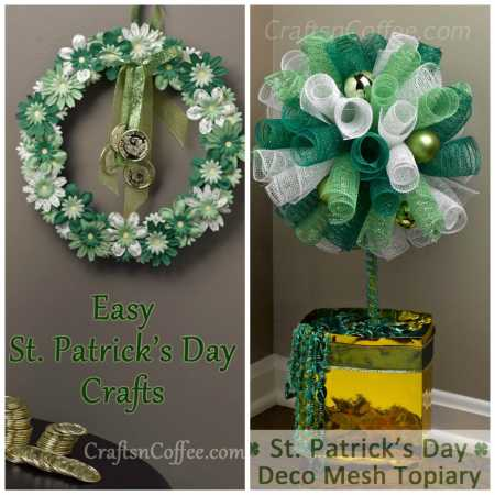 easy-st-patricks-day-diy