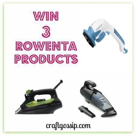 win-rowenta-products