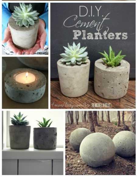 cementplanters1