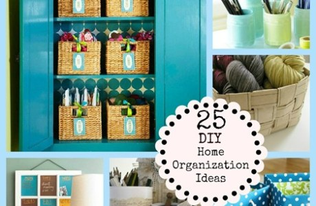25HomeOrganization