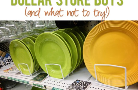 best-dollarstore-buys